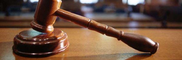 Juíza de Itapecerica da Serra Anula Processo Administrativo de Cassação da CNH