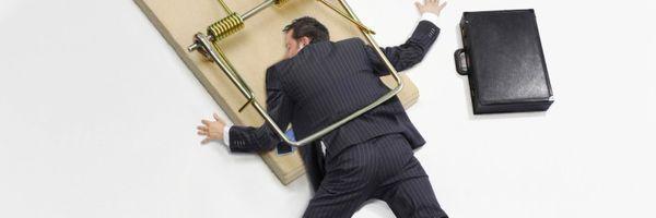 Execução fiscal: os sócios arcam pessoalmente com a multa administrativa?