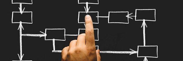 Estratégia: tenho um título executivo extrajudicial, qual vantagem de optar pela ação de conhecimento?