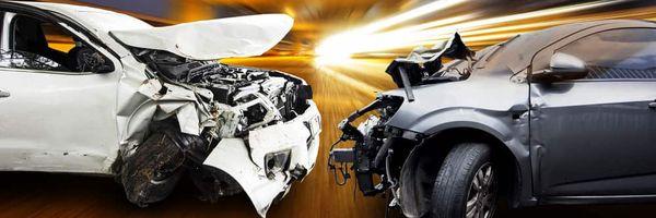 Seguro automotivo: Responsabilidade da seguradora contra danos causados a terceiros em casos de embriaguez do motorista do veículo segurado
