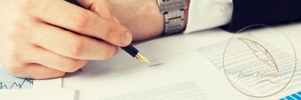 3 informações sobre o seu contrato bancário