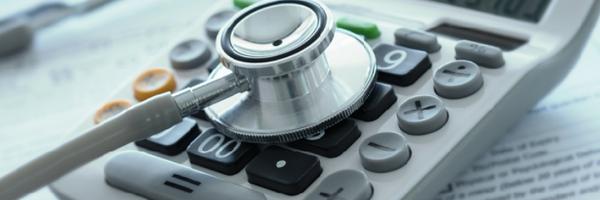 Apenas situações excepcionais obrigam plano de saúde a reembolsar despesas fora da rede credenciada