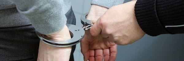 A prisão cautelar exige análise individual do caso