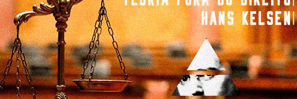 Teoria Pura do Direito Cáp. VIII -A Interpretação #Resumo