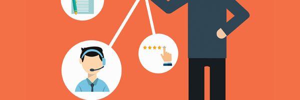 Empresas de comércio eletrônico não precisam estipular multa por atraso na entrega, decide Segunda Seção