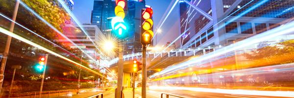 As 3 falhas mais comuns que podem anular a multa de trânsito