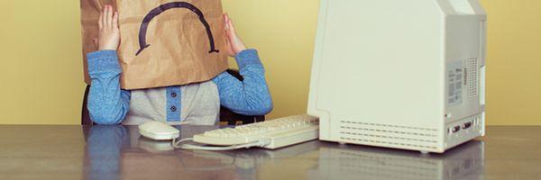 Cyberbullying: Responsabilidade Civil e Efeitos na Família