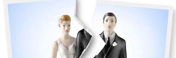 Divórcio e os regimes de bens