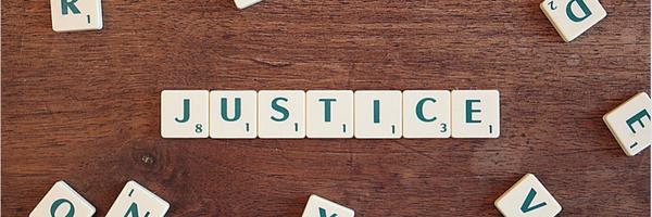 Desagravo Público: uma defesa do advogado contra arbitrariedades