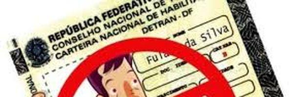 STJ não autorizou a suspensão da CNH do devedor – entenda o RHC 98876