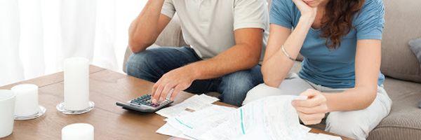 Empréstimos consignados possuem limite máximo de desconto no contracheque.