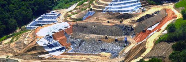 Parceria Público-Privada e Gestão Municipal de Residuos Sólidos