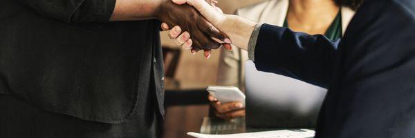 9 Dicas Para Advogados Fecharem Centenas de Negócios (Parte II)