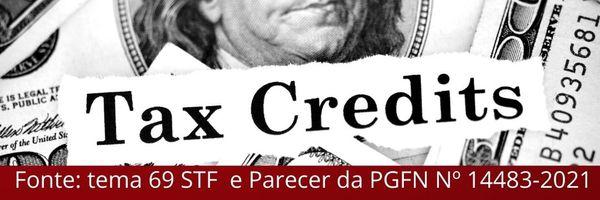 PGFN: Não se aplica a Exclusão do Icms aos créditos do Pis e Cofins