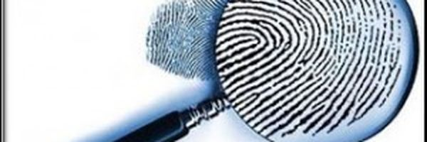 Anulada eliminação de candidato reprovado em investigação social por responder a processo criminal.