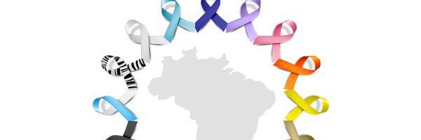 Lei garante direito de três dias para o empregado realizar exames preventivos de câncer