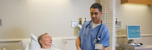 SP aprova projeto de lei que garante a paciente terminal o direito a recusar tratamento