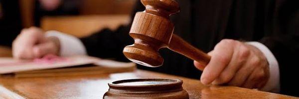 O Ativismo Penal e o Supremo Tribunal Federal: súmulas do passado e a criminalização da homofobia