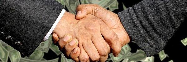 Equipe Comercial/Vendas: algumas particularidades dessa relação de emprego