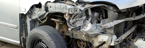 Seguro dos acidentes causados por veículos automotores: DPVAT. Qual o valor? Quem tem o direito?