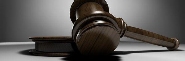 Câmara aprova projeto que define quais situações configuram abuso de autoridade