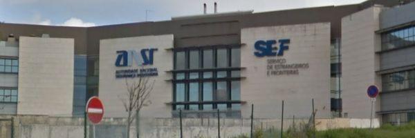 Legalização em Portugal: projeto quer acabar com atrasos no serviço migratório