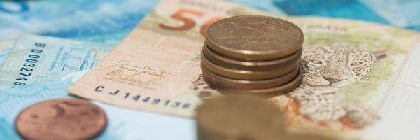 Quem terá direito a vale de R$ 200 e como pedir? Veja o que se sabe