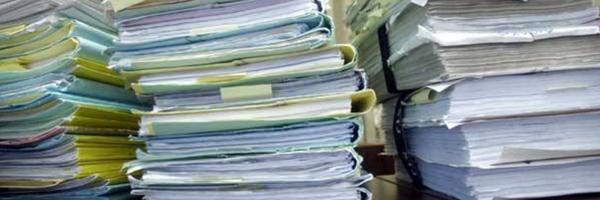 Juíza enxerga indícios de deslealdade do MPF em inicial de 477 páginas