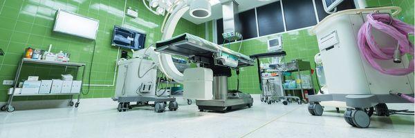 Decisão - TRF3 concede benefício assistencial a homem que passou por 15 procedimentos para eliminar cálculos renais