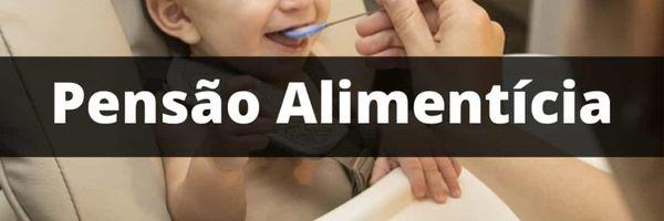 Pensão alimentícia para filhos: tudo que você precisa saber