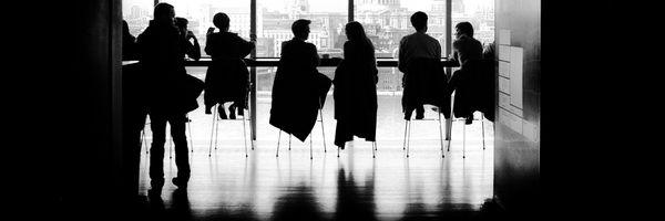 Desligamento compulsório: o que fazer quando o estudante é desligado de seu curso pela instituição de ensino?