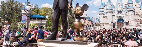 O Advogado, o Cliente, a Disney e o Usuário