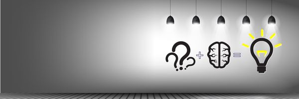 Marketing Jurídico- saiba como potenciais clientes devoram seus conteúdos na internet