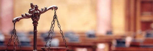 Seguradora é condenada a pagar a militar o valor de R$122.008,34 a título de indenização por invalidez por acidente.