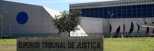 Súmula nº 593 STJ: Estupro de vulnerável e a indiferença do consentimento da vítima como escusa