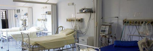 Usuário de plano de saúde não é obrigado a manter contrato com mensalidade onerosa