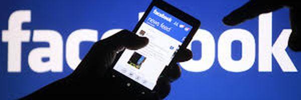Responsabilidade Civil do Facebook e de seus Usuários e Terceiros