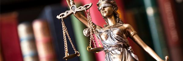 Juiz que perguntou a vítima de estupro por que não fechou as pernas é destituído