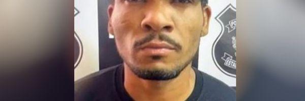 Após 14 dias de perseguição, Lázaro Barbosa ainda pode ser preso em flagrante?