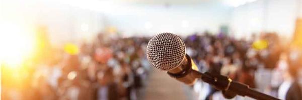 Dicas para advogados desenvolverem a habilidade oratória