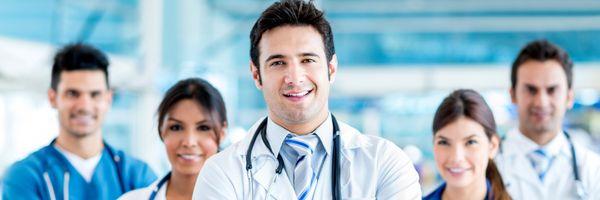 Portaria 639 do Ministério da Saúde: uma breve análise jurídica