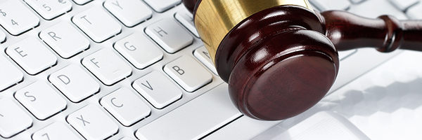 Como atuar com Direito Digital?