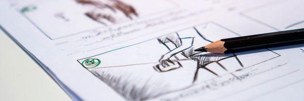 Como o Visual Law pode revolucionar a forma de peticionar em juízo