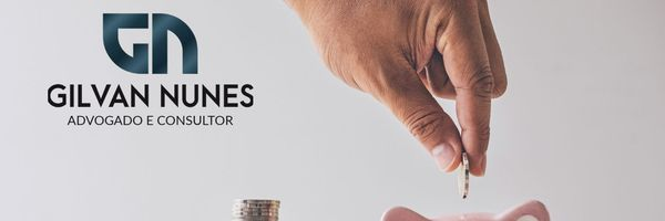Como receber salário e usar serviços bancários de forma gratuita?