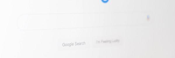 Como escrever bem e ser notado pelo Google?