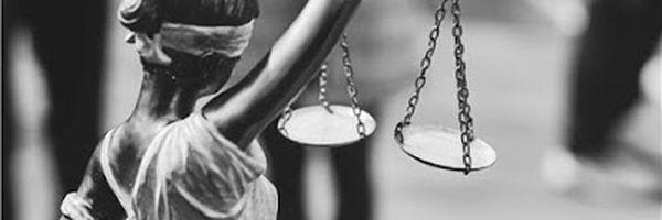 O Código de Processo Civil pode ser aplicado nas Ações Penais?