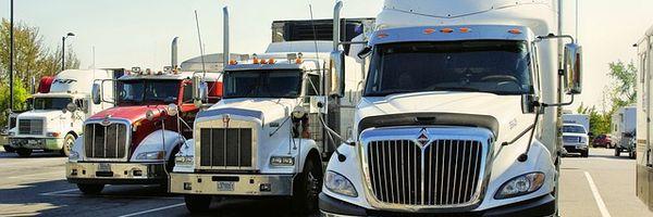 Paralisação dos caminhoneiros: Afinal, quando um reajuste de preço é considerado abusivo?