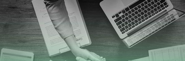 Script de vendas para consultas e contratos