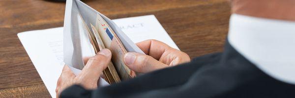 Quinquênio e o Direito de receber o Adicional por Tempo de Serviço na Integralidade