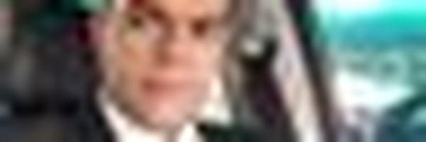 Inventário extrajudicial - modelo cessão de direitos, partilha,